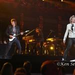 Bon Jovi_3-9-13_Cleveland-Quick602