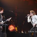 Bon Jovi_3-9-13_Cleveland-Quick603