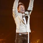 Bon Jovi_3-9-13_Cleveland-Quick605
