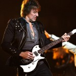 Bon Jovi_3-9-13_Cleveland-Quick607
