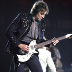 Bon Jovi_3-9-13_Cleveland-Quick609