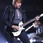 Bon Jovi_3-9-13_Cleveland-Quick610