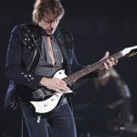 Bon Jovi_3-9-13_Cleveland-Quick613