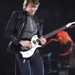Bon Jovi_3-9-13_Cleveland-Quick614