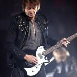 Bon Jovi_3-9-13_Cleveland-Quick617