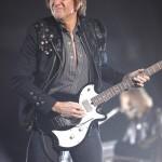 Bon Jovi_3-9-13_Cleveland-Quick620