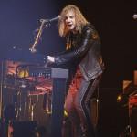 Bon Jovi_3-9-13_Cleveland-Quick626