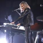 Bon Jovi_3-9-13_Cleveland-Quick629