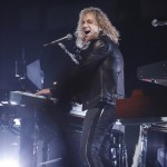 Bon Jovi_3-9-13_Cleveland-Quick630