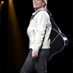 Bon Jovi_3-9-13_Cleveland-Quick638
