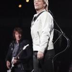 Bon Jovi_3-9-13_Cleveland-Quick642