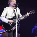Bon Jovi_3-9-13_Cleveland-Quick643