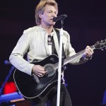 Bon Jovi_3-9-13_Cleveland-Quick644