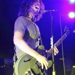 Soundgarden_1-27-12001