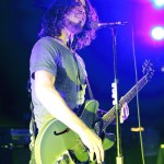 Soundgarden_1-27-12002