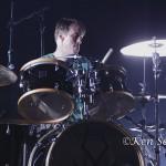 Soundgarden_1-27-12006