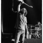 Soundgarden_1-27-12009bw