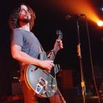 Soundgarden_1-27-12011
