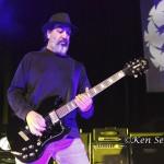 Soundgarden_1-27-12013