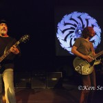 Soundgarden_1-27-12014