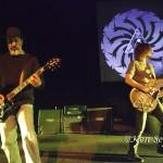 Soundgarden_1-27-12015
