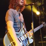 Soundgarden_1-27-12026