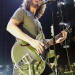 Soundgarden_1-27-12027
