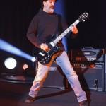 Soundgarden_1-27-12030