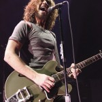 Soundgarden_1-27-12034