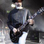 Soundgarden_1-27-12044