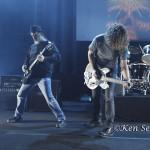 Soundgarden_1-27-12052