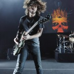 Soundgarden_1-27-12054