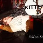 Kitten_5-10-13_Fillmore030