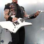 Metallica_6--9-13_Orion-Det.006