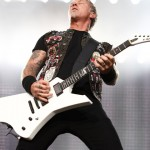 Metallica_6--9-13_Orion-Det.007