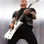 Metallica_6--9-13_Orion-Det.008