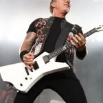 Metallica_6--9-13_Orion-Det.009