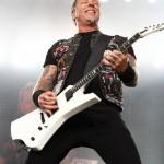 Metallica_6--9-13_Orion-Det.011