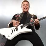 Metallica_6--9-13_Orion-Det.014