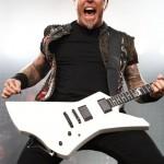 Metallica_6--9-13_Orion-Det.016
