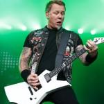Metallica_6--9-13_Orion-Det.021