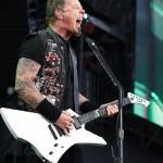 Metallica_6--9-13_Orion-Det.026