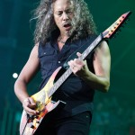 Metallica_6--9-13_Orion-Det.027