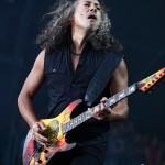 Metallica_6--9-13_Orion-Det.028