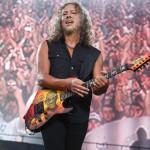 Metallica_6--9-13_Orion-Det.032