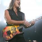 Metallica_6--9-13_Orion-Det.037