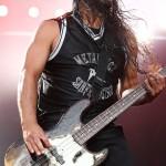 Metallica_6--9-13_Orion-Det.045