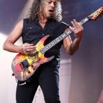 Metallica_6--9-13_Orion-Det.047