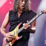 Metallica_6--9-13_Orion-Det.051