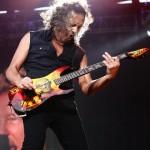 Metallica_6--9-13_Orion-Det.053